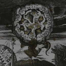 "BARSHASKETH -""Ophidian Henosis"" CD"